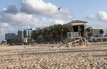 A1a Fort Lauderdale