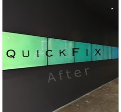 Quickfix Handyman Services LLC